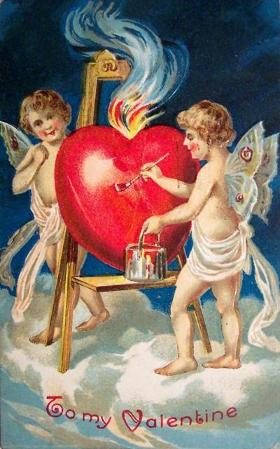 PHOTO: Valentine (copy)