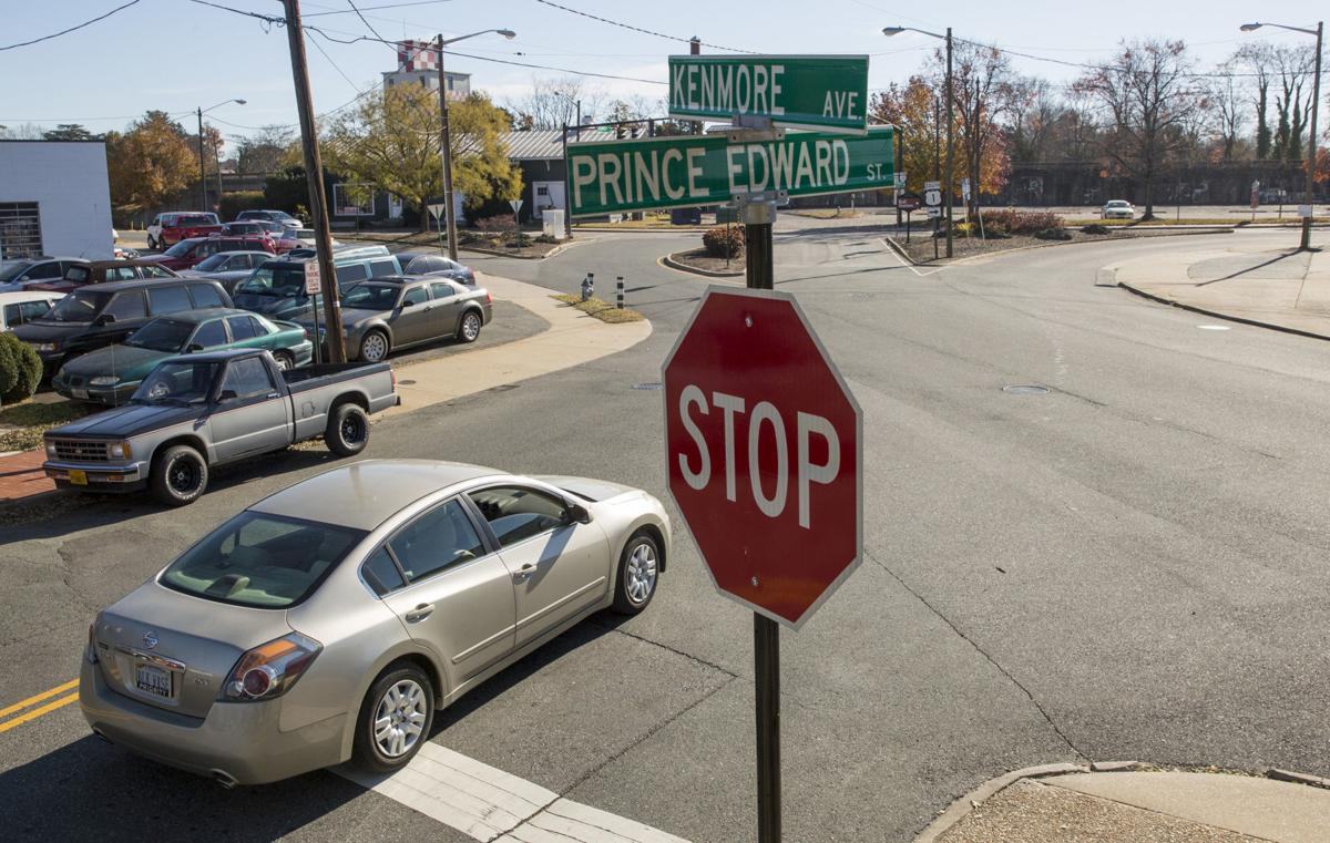 Local upgrades to State Route 3, U S  1 and 301 advance in