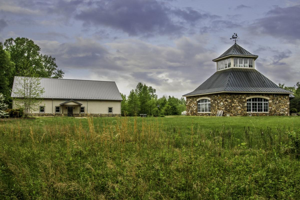 Hitt Archaeology Center