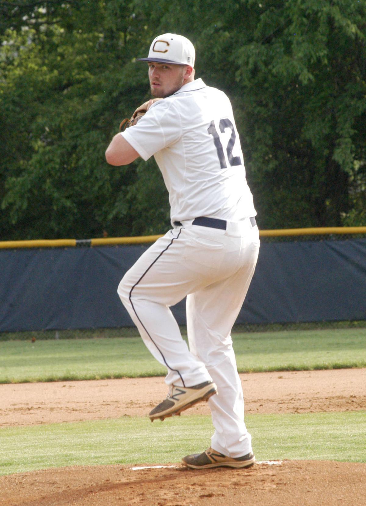 Culpeper baseball2