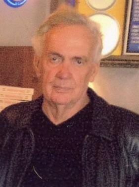 Menefee, William Gene
