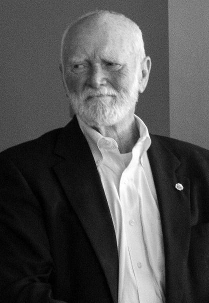 Cox, Walter M.