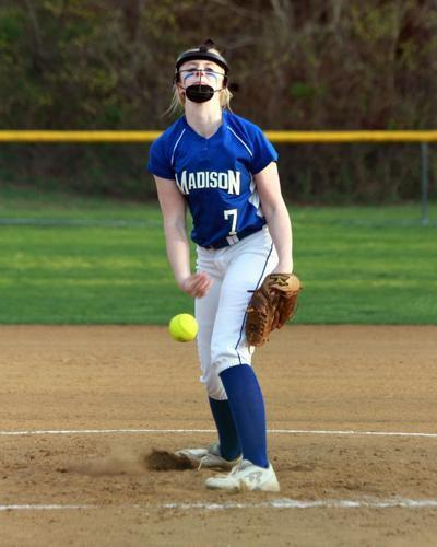 Route 29 Notebook: Madison County softball among local teams