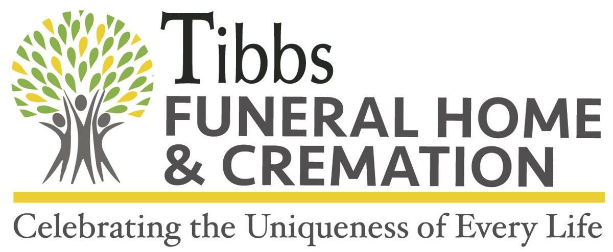 Tibbs, Margo L.