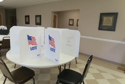 Vote (copy)