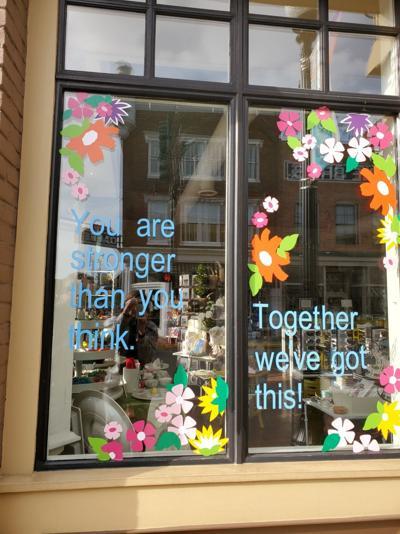 Pepperberries window message (copy)