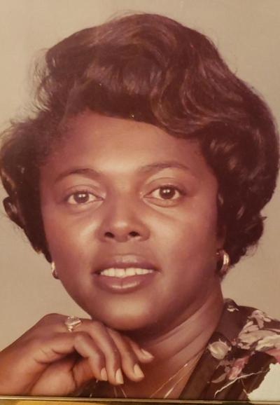 Day, Bessie M.