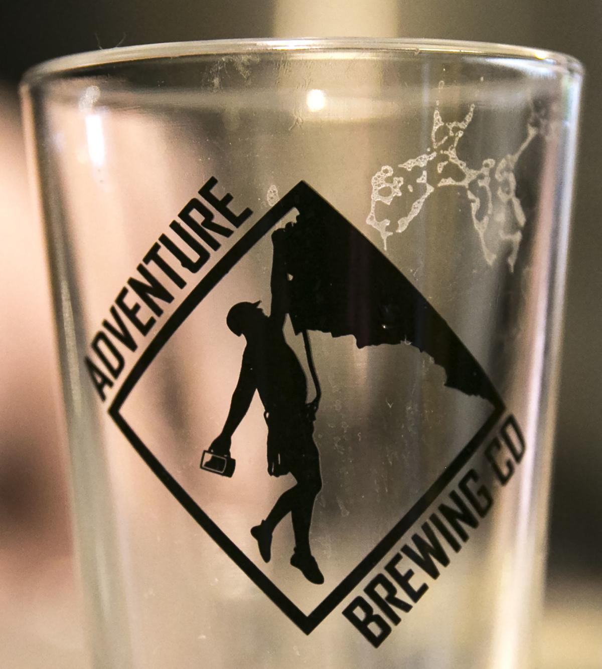 Adventure Brewing Co.