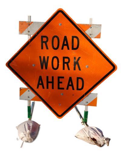 Road work (copy)