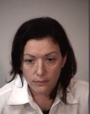 Cassie Christine Crisano (trial copy3)