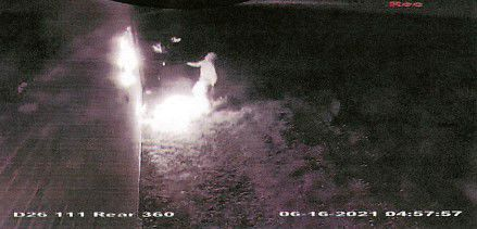 6-16-21 Surveillance Still Photo at Culpeper P&P Building II .jpg