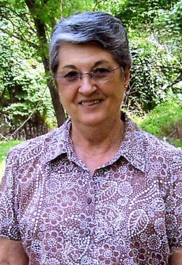 Smith, Carolyn Sue