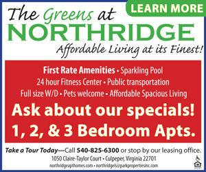 117-greens-northridge-DIGITAL-300x250.jpg