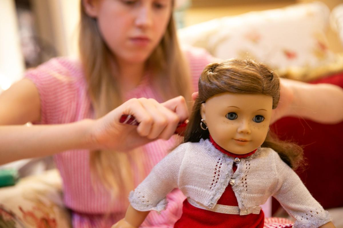 Doll Doctor (copy)