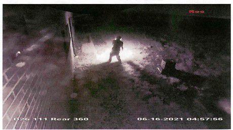 6-16-21 Surveillance Still Photo at Culpeper P&P Building.jpg