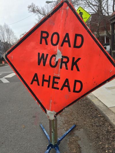 Road work (copy) (copy)