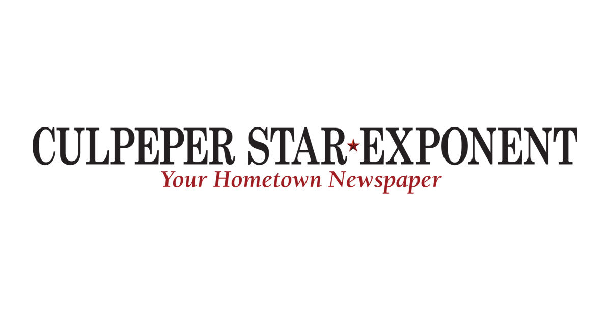 Starexponent Your Hometown Newspaper