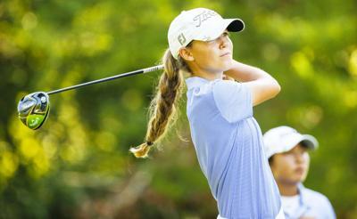 U.S. Women's Amateur Golf Championship
