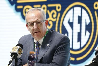 Southeastern Conference