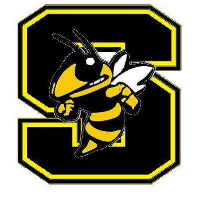Starkville High School basketball