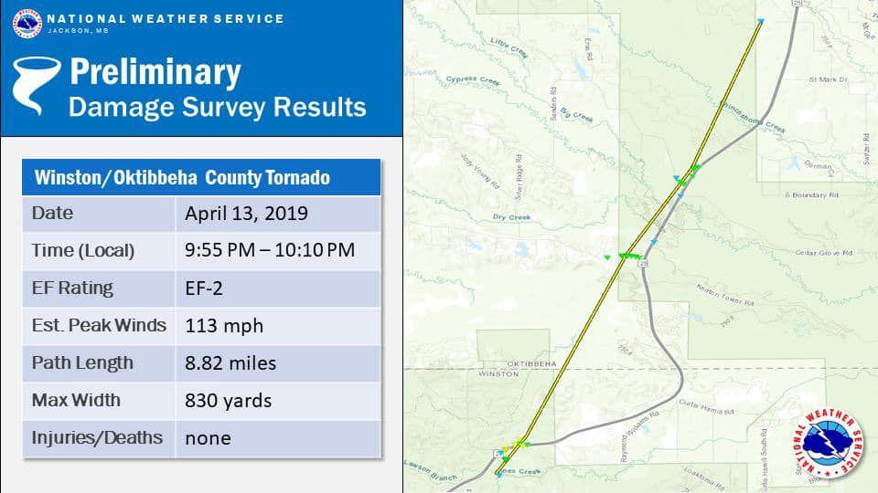 Oktibbeha:winston tornado.jpg