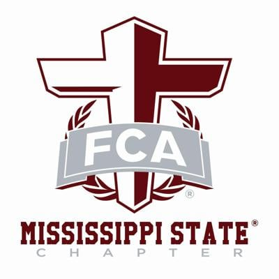 Mississippi State chapter of Fellowship of Christian Athletes
