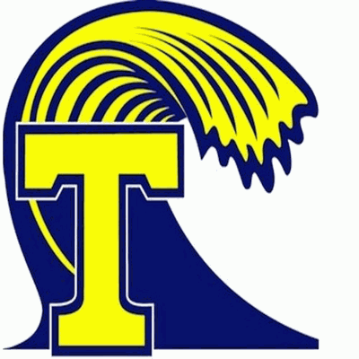 Tupelo High School football
