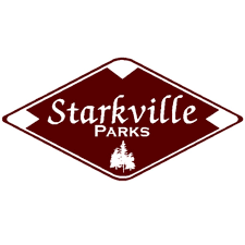 Starkville Parks and Recreation