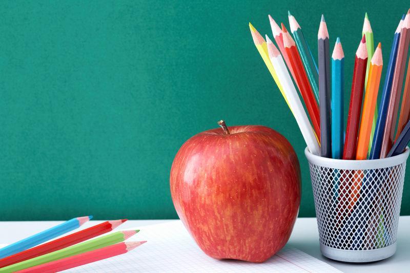 SOCSD keeps C accountability score despite individual school decreases