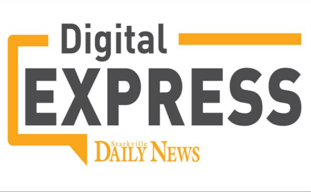 SDN Digital Express: Vols headed to title game, high school playoff roundup