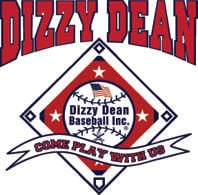 Dizzy Dean State Tournaments