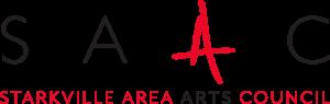 SAAC Logo