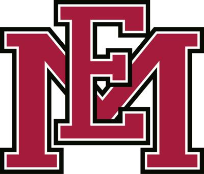 East Mississippi Community College football