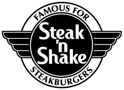 Steak 'n Shake to open location on MSU campus this fall
