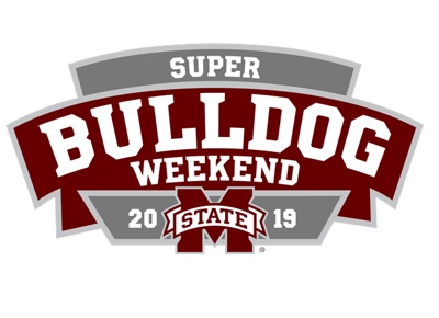 Super Bulldog Weekend 2019