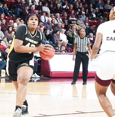 Women's College Basketball