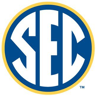 Southeastern Conference football