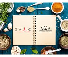 SAAC Cookbook