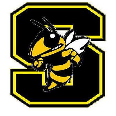 Starkville High School volleyball