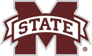 Mississippi State football