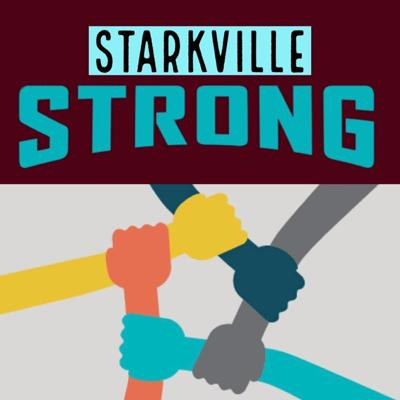 stark strong