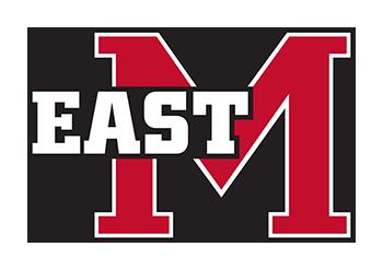 East Mississippi Community College football