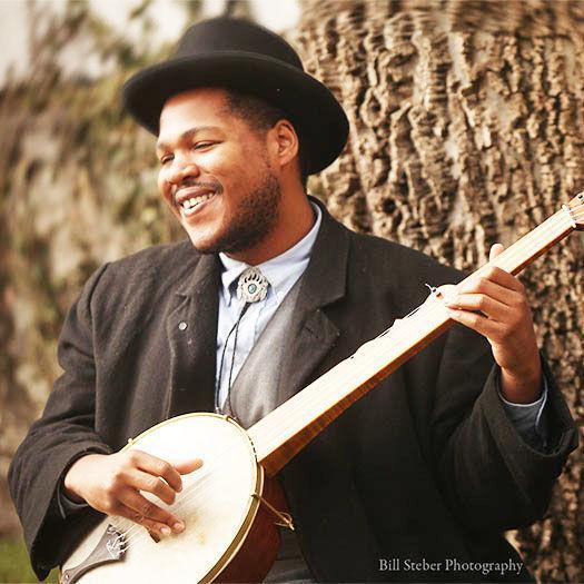 Charles H. Templeton Ragtime and Jazz Festival kicks off
