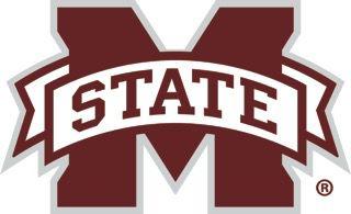 Mississippi State basketball