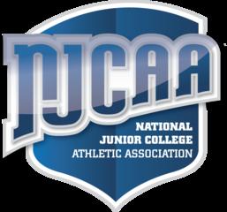 National Junior College Athletic Association