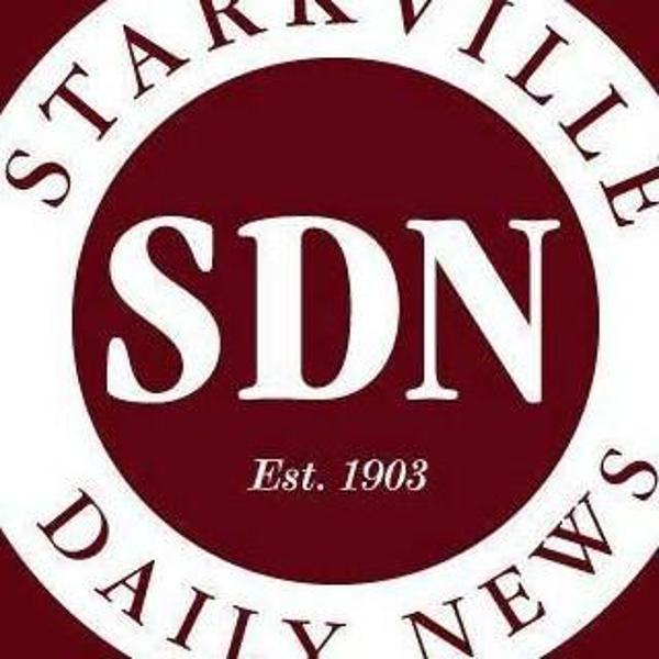 starkvilledailynews com | Serving Starkville, Oktibbeha County