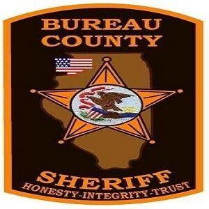 Bureau County Sheriff's Department