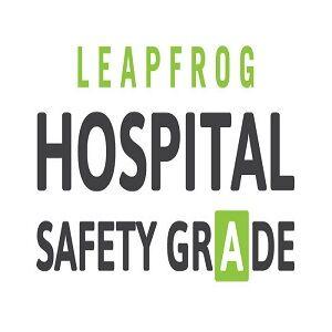 Leapfrog Safety Group