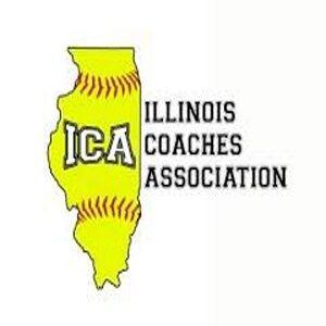 Illinois Coaches Association