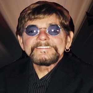 Larry De Paepe